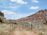 canyonlands_gate