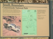 canyonlands_sign_2
