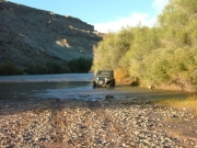 bob_through_the_first_river_crossing_part_1