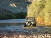 bob_through_the_first_river_crossing_part_2