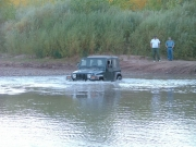 bob_through_the_second_river_crossing_part_3