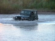 bob_through_the_second_river_crossing_part_4