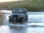 bob_through_the_second_river_crossing_part_5