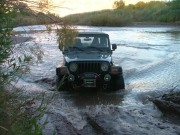 bob_through_the_second_river_crossing_part_6