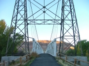 dewey_bridge_part_2