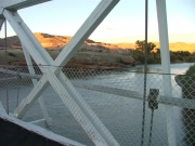 dewey_bridge_part_3