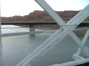 dewey_bridge_part_4