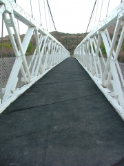 dewey_bridge_part_6