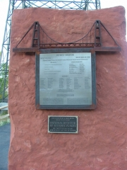 dewey_bridge_plaque