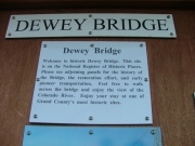 dewey_bridge_sign_part_1