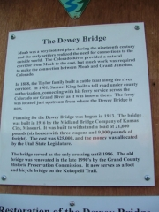 dewey_bridge_sign_part_3