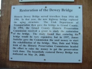 dewey_bridge_sign_part_4