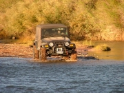 michael_through_the_first_river_crossing_part_1