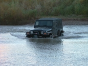 michael_through_the_second_river_crossing_part_4