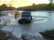 michael_through_the_second_river_crossing_part_6