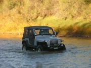 mike_through_the_first_river_crossing_part_3