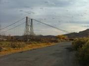 dewey_bridge