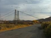 dewey_bridge