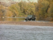 jeffrey_through_the_first_river_crossing_part_1