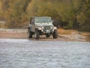 jeffrey_through_the_first_river_crossing_part_2
