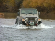 jeffrey_through_the_first_river_crossing_part_4