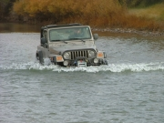 jeffrey_through_the_first_river_crossing_part_5