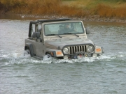 jeffrey_through_the_first_river_crossing_part_6
