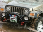 jeffrey_through_the_first_river_crossing_part_8
