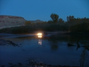jeffrey_through_the_second_river_crossing