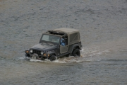 michael_through_the_first_river_crossing_part_2