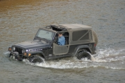 michael_through_the_first_river_crossing_part_3