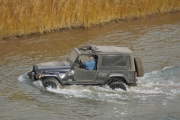michael_through_the_first_river_crossing_part_4