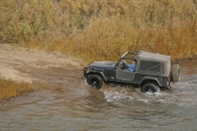 michael_through_the_first_river_crossing_part_5