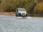 mike_through_the_first_river_crossing_part_2