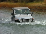 mike_through_the_first_river_crossing_part_4