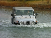 mike_through_the_first_river_crossing_part_5