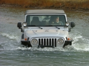 mike_through_the_first_river_crossing_part_6