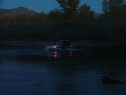 mike_through_the_second_river_crossing