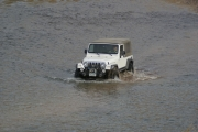 roger_through_the_first_river_crossing_part_1