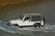 roger_through_the_first_river_crossing_part_3