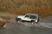 roger_through_the_first_river_crossing_part_5