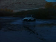 roger_through_the_second_river_crossing