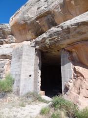 cave_house_part_3