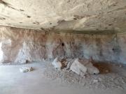 cave_house_part_4