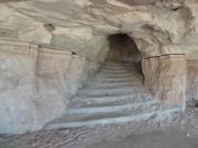 cave_house_part_5