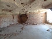 cave_house_part_6