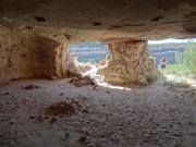 cave_house_part_7
