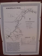 kokopelli_trail_sign