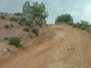 dirt_hill