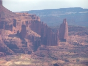 fisher_towers_from_the_second_overlook